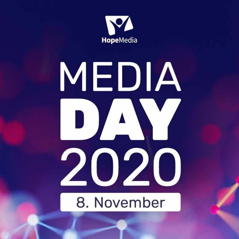 Media_Day2020