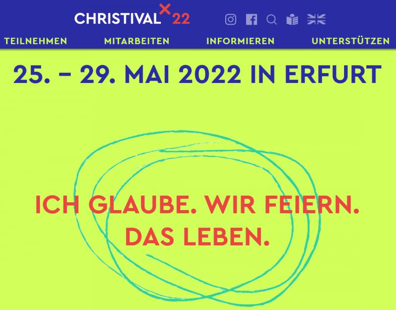 Christival22_Screenshot_HP
