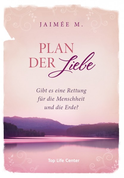 Plan der Liebe