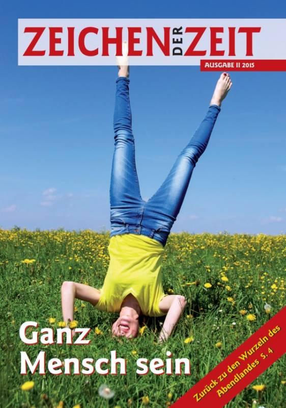 ZdZ-2015-02