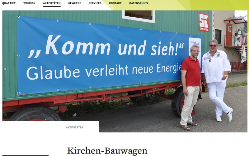 Bauwagen_Kirche_Mannheim_Screenshot