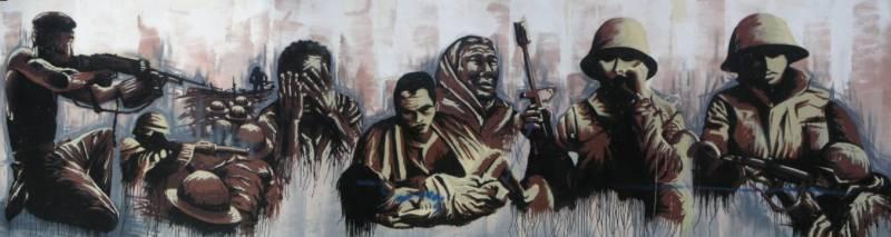 Antikriegsgraffiti_A-Dreher_pixelio-deUsXbI3sZKmpGT