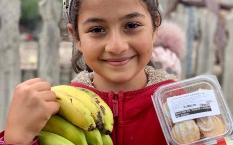 Corona_Hilfe_Lebensmittel_ADRA-Rumaenien
