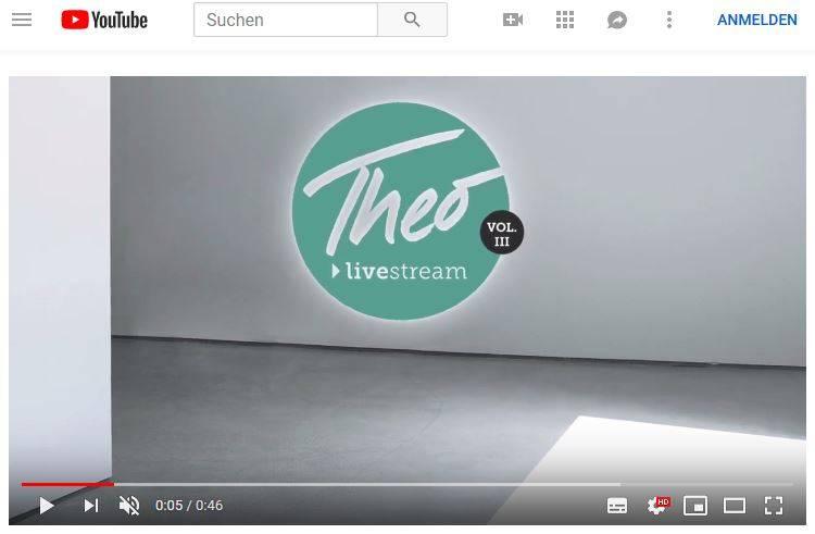 Theo_Livestream_YouTube