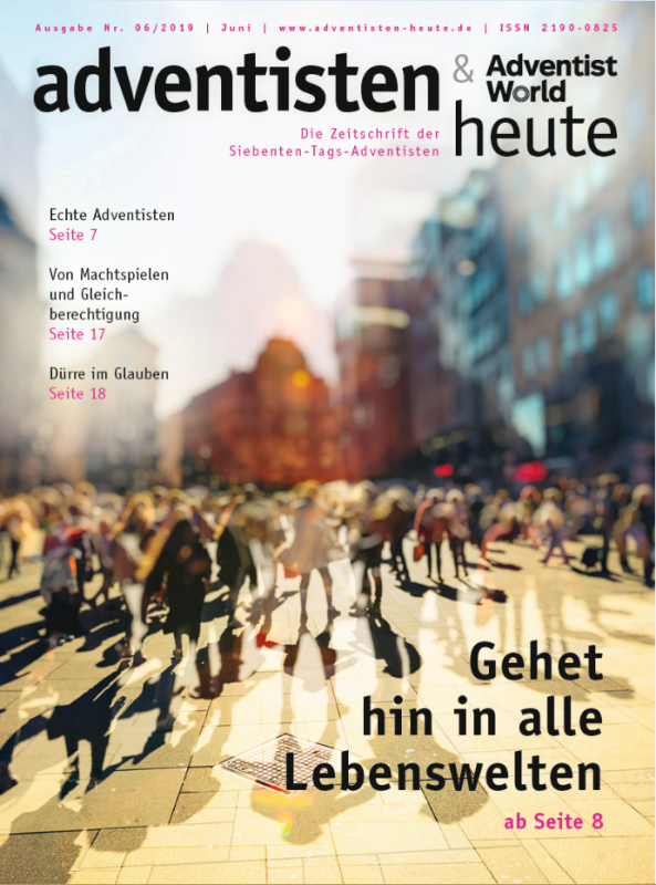 AH_2019_06_Cover