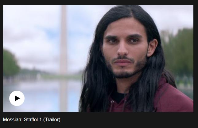 Messiah_Netflix_Screenshot_netflixcom