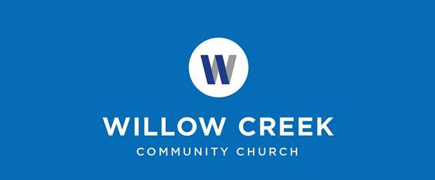 Willow_Creek_Screenshot