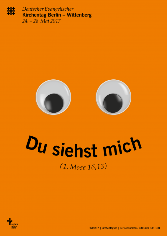 Evangelischer_Kirchentag_2017_Plakat