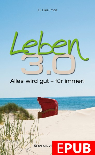Leben 3.0 (EPUB)