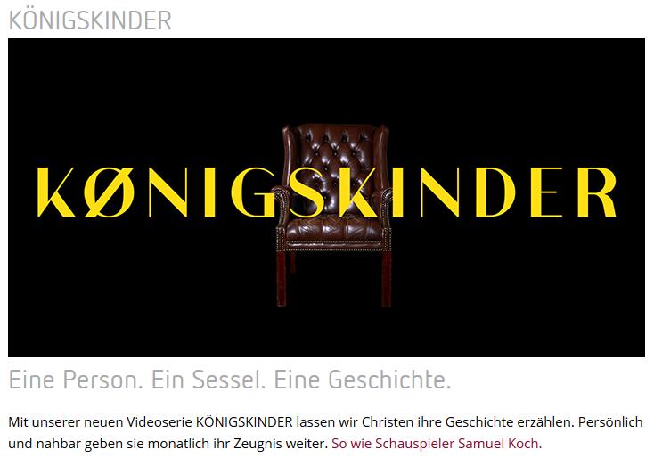 idea_Koenigskinder_Screenshot