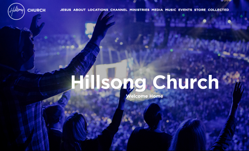 hillsong_com_Screenshot