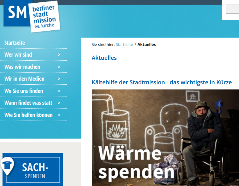 Stadtmission_Berlin_Kaelteschutz