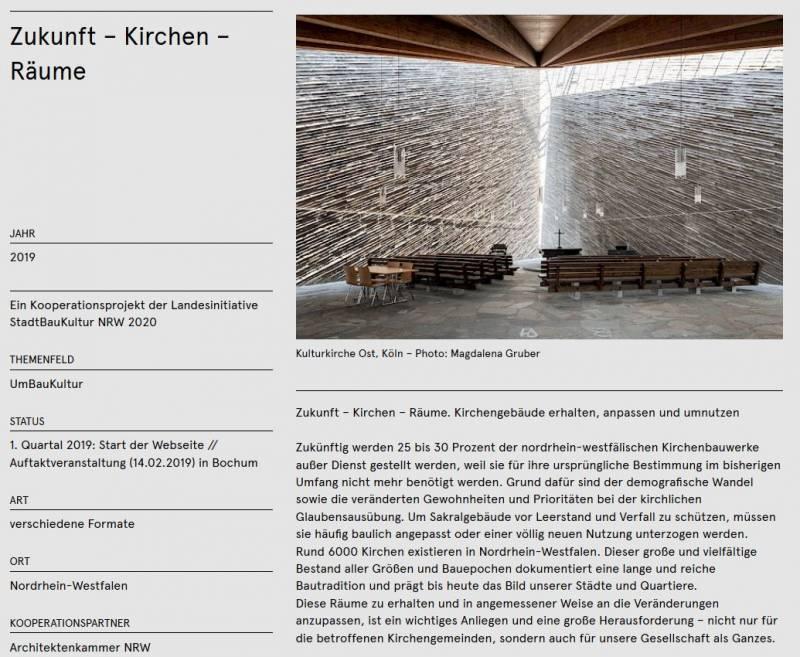 Screenshot_zukunftkirchenraeume