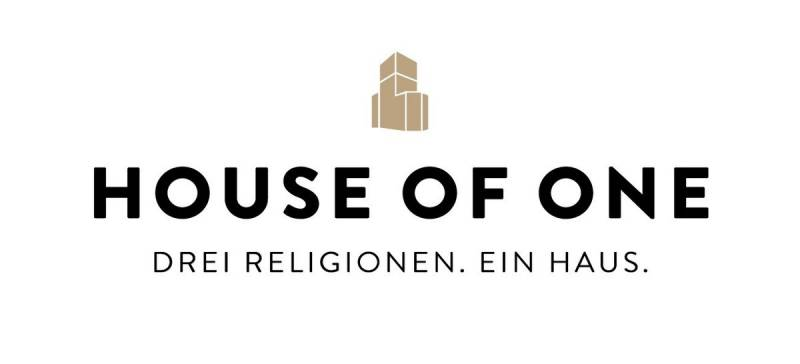 House_of_One_Berlin_Logo