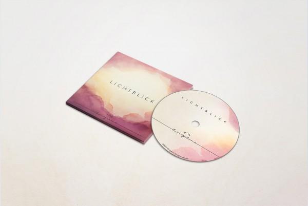 Lichtblick (Musik-CD)