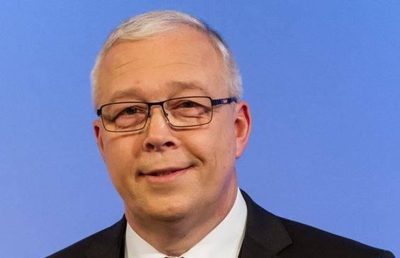 Werner_Dullinger_Predigt_Hopechannel