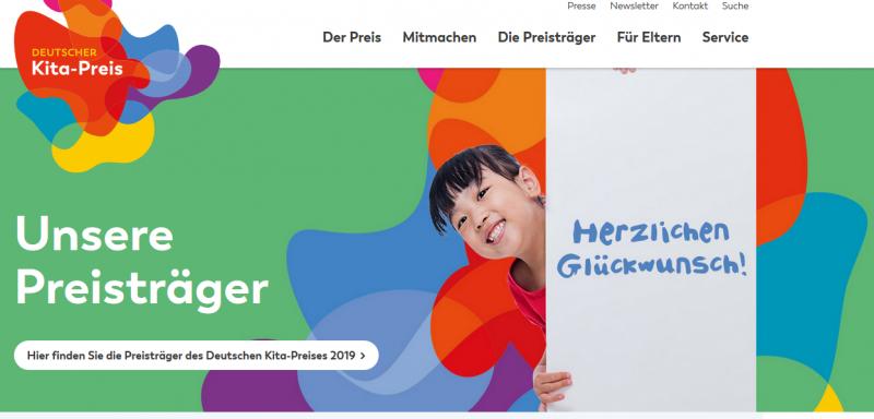 Deutscher_Kita_Preis_2019_Screenshot