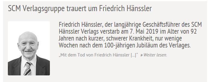 Haenssler_Tod_SCM_HomepageInfo
