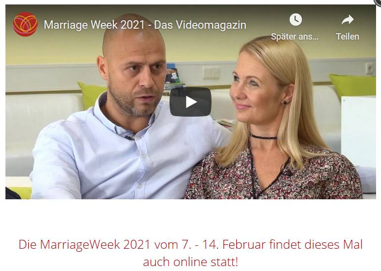 Marriage_Week_ScreenshotHP