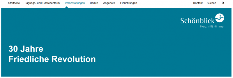 Friedliche_Revolution_DDR_Schoenblick_Screenshot