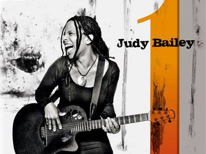 Judy_Bailey_gerth_medien
