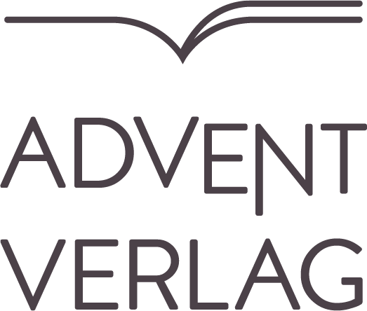 Logo des Advent-Verlags Lüneburg