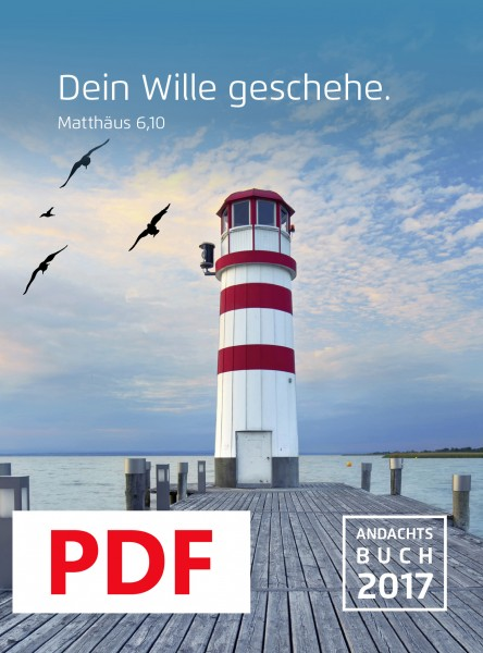 Andachtsbuch 2017 (PDF)