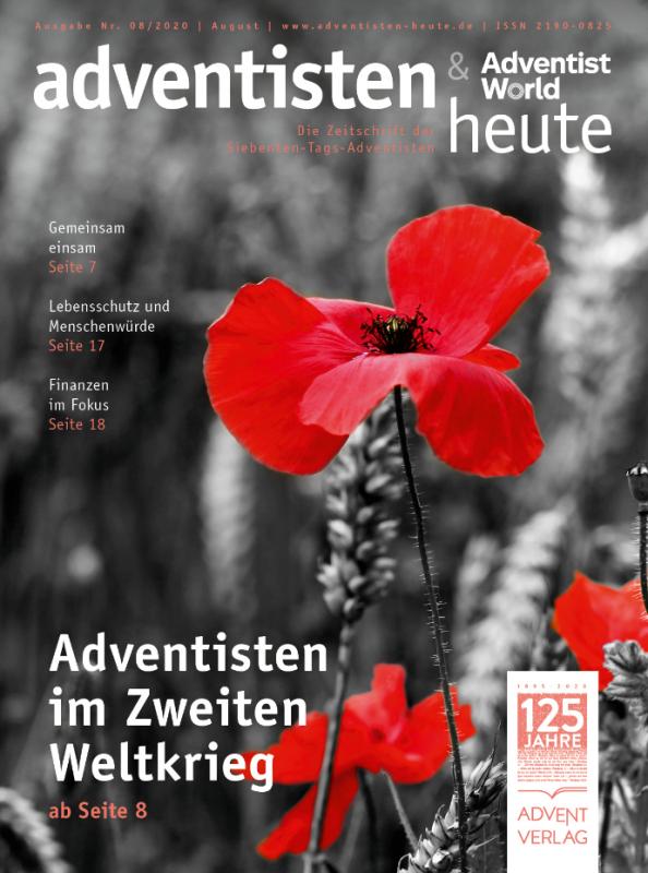 AH_2020_08_Cover