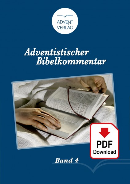 ABC-Bibelkommentar 4 (PDF-Download)