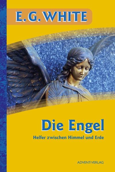 Die Engel (BoD)