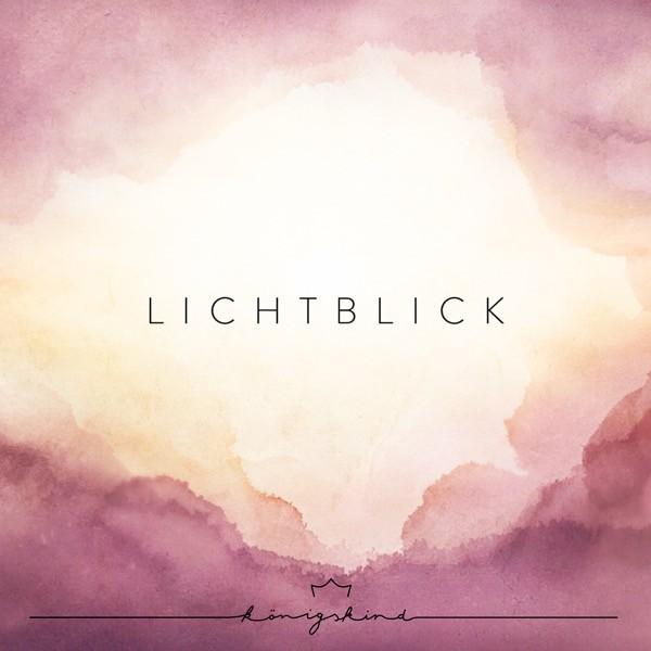 Lichtblick (Musik-Download)