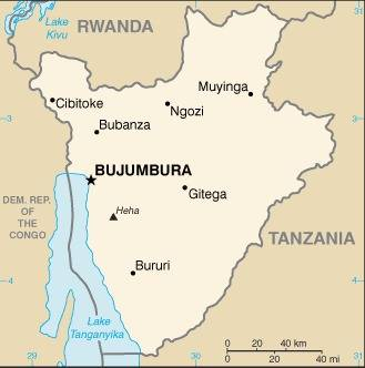 Burundi_map_Factbook2021