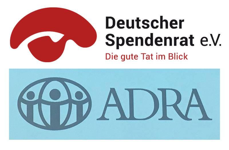 Logo_Spendenrat_Adra