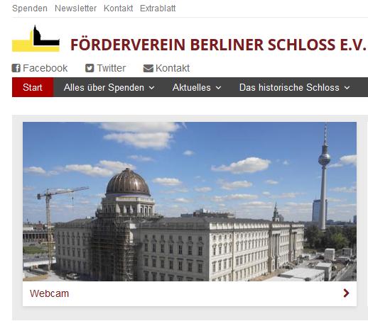 Berliner_Stadtschloss_Screenshot_berliner-schloss-de