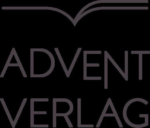 advent-verlag-logo
