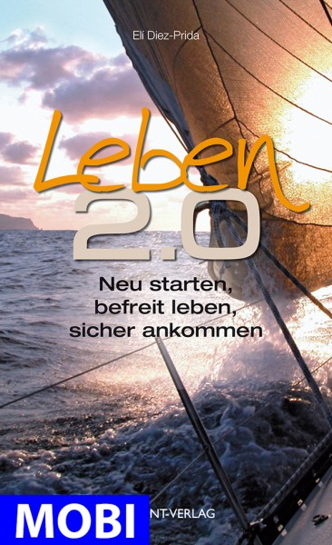 Leben 2.0 (MOBI)