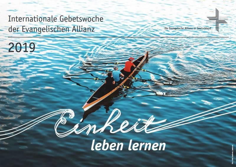 Allianzgebetswoche_Einheit_leben_lernen_DeutscheEvangelischeAllianz