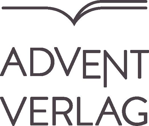 Advent-Verlag Lüneburg