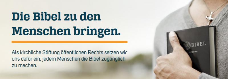 Bibelgesellschaft_Screenshot