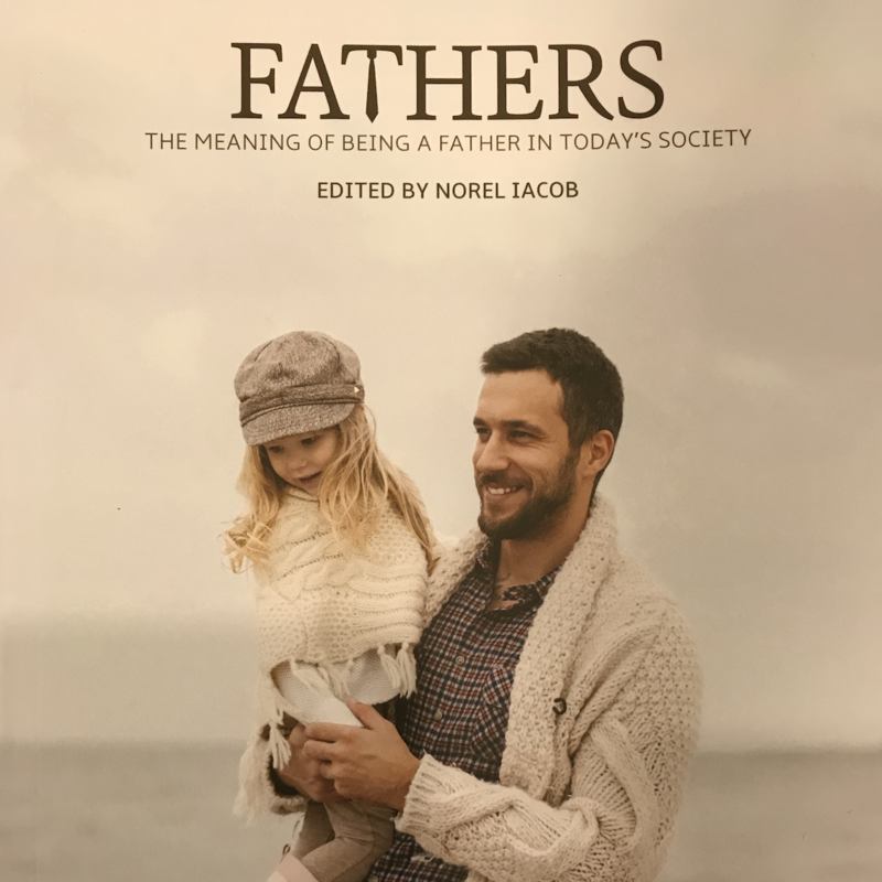 Fathers_Buch