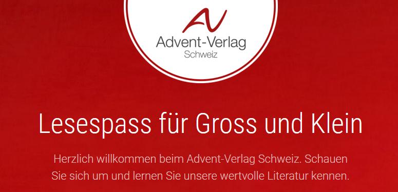 Advent_Verlag_Schweiz_neuesLogo