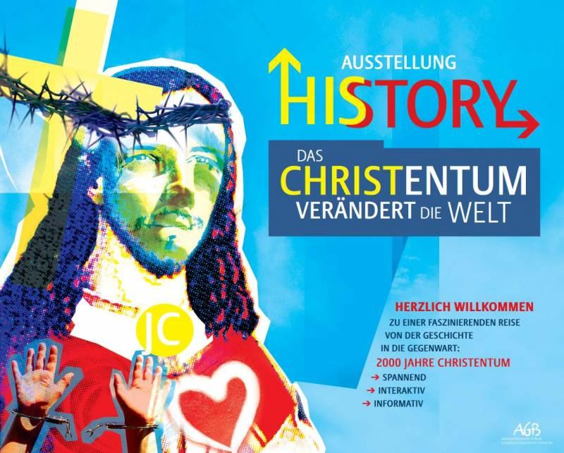 HisStory_Ausstellung_Arbeitsgemeinschaft_Bruedergemeinden