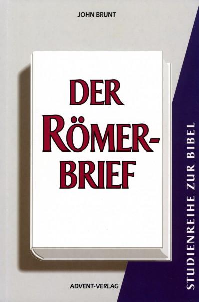 Der Römerbrief