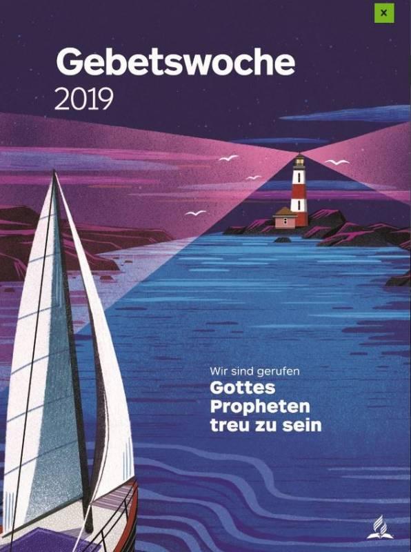 Gebetswoche_Cover_Gebetslesungen_2019