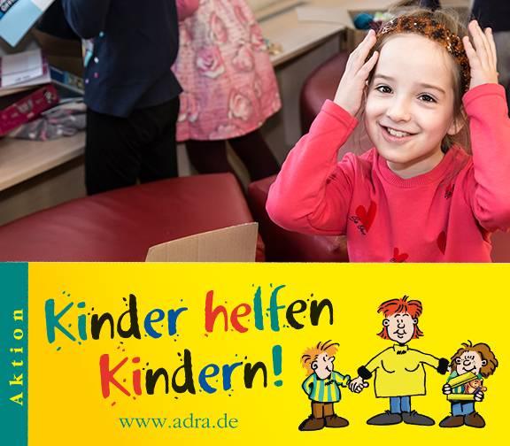 Kinder_helfen_Kindern_Flyer