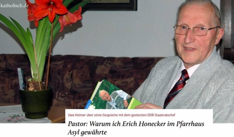 Uwe_Holmer_katholisch-de_Screenshot_klein