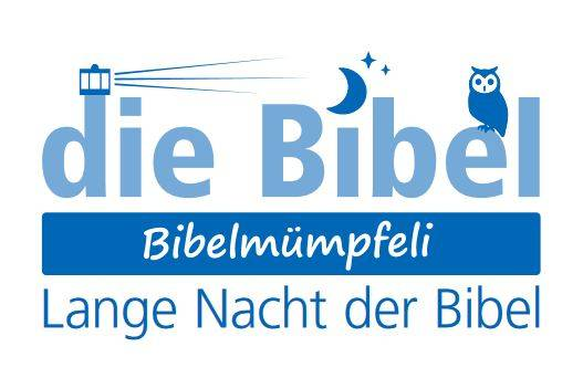 Bibelmuempfeli_Nacht_Der_Bibel_Logo_SchweizerischeBibelgesellschaft