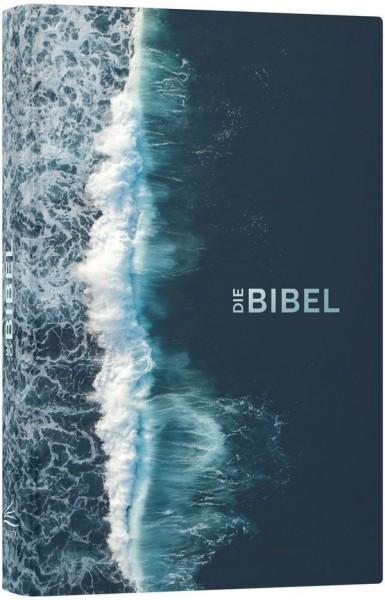 Schlachter 2000 - Die Bibel