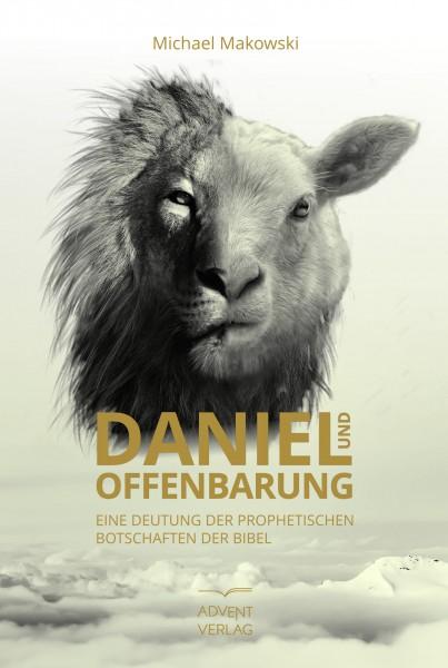 Daniel und Offenbarung