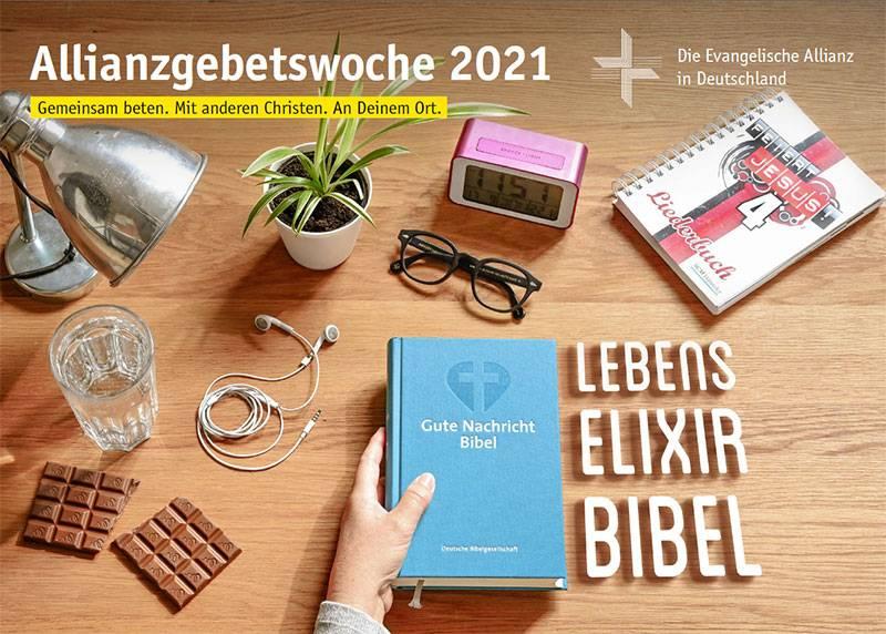 Allianzgebetswoche_2021